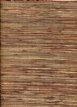 Grasscloth 2 Wallpaper 488-404 By Galerie